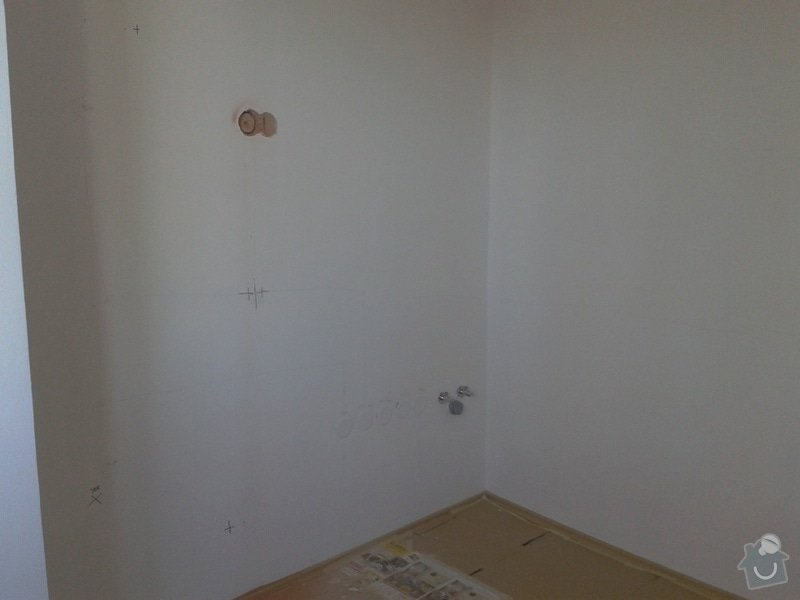 Příprava el. rozvodů pro kuchyňskou linku v panelovém domě: 2012-09-10_08.38.47