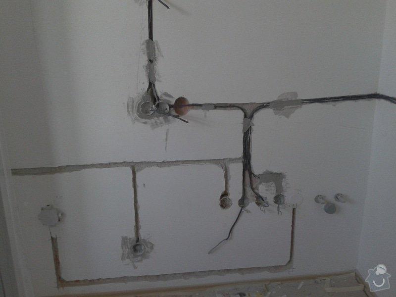 Příprava el. rozvodů pro kuchyňskou linku v panelovém domě: 2012-09-10_17.49.52