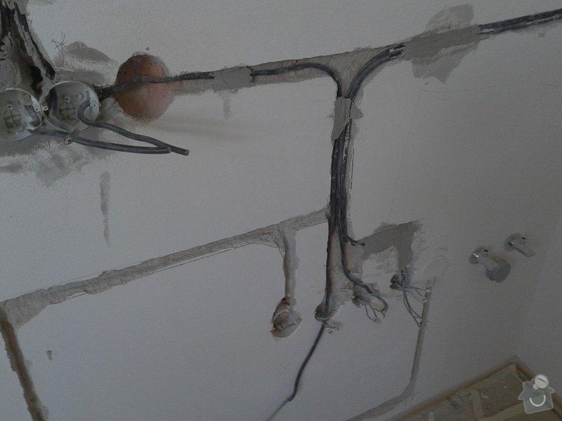 Příprava el. rozvodů pro kuchyňskou linku v panelovém domě: 2012-09-10_17.50.01