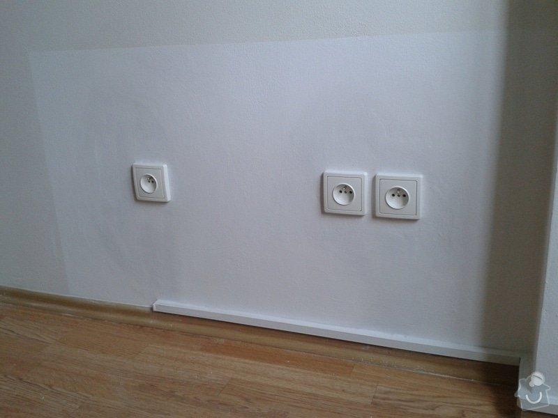 Příprava el. rozvodů pro kuchyňskou linku v panelovém domě: IMG_20120912_144135