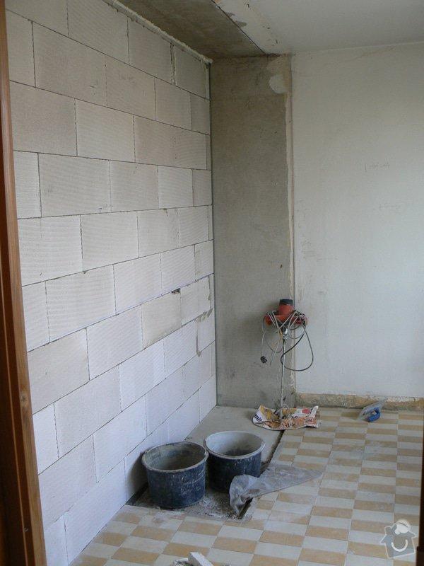 Rekonstrukce bytového jádra: R_P1040412