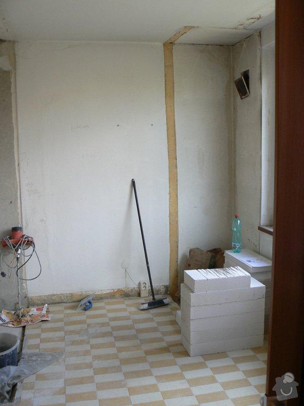 Rekonstrukce bytového jádra: R_P1040413