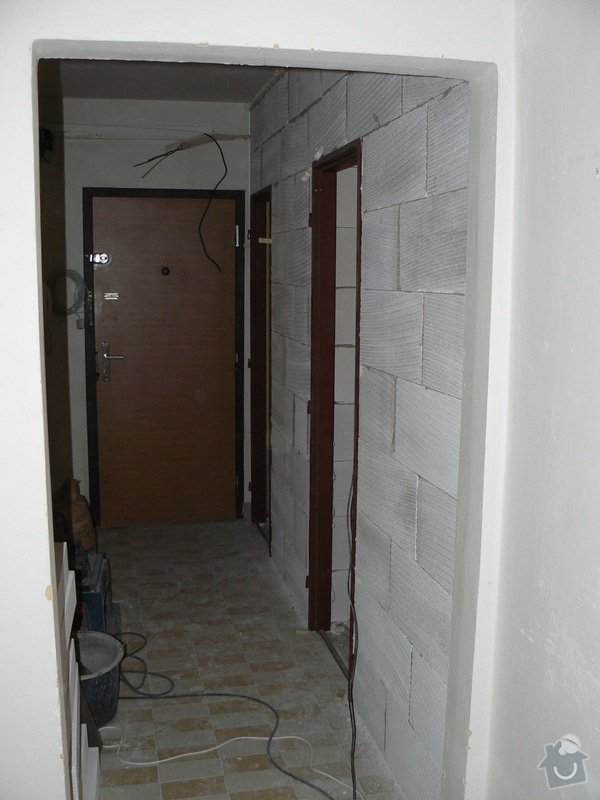 Rekonstrukce bytového jádra: R_P1040414