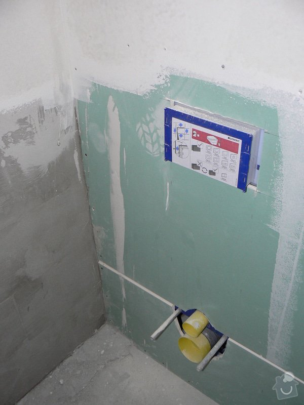 Rekonstrukce bytového jádra: R_P1040444