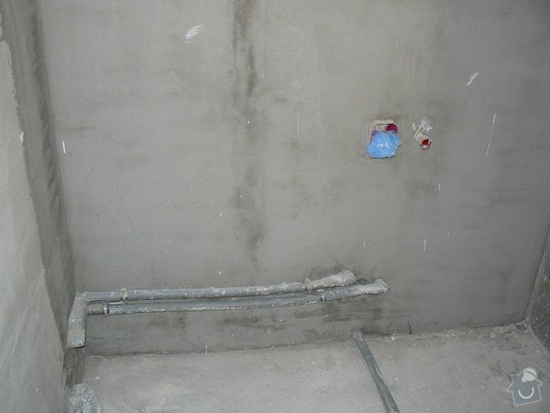 Rekonstrukce bytového jádra: R_P1040445