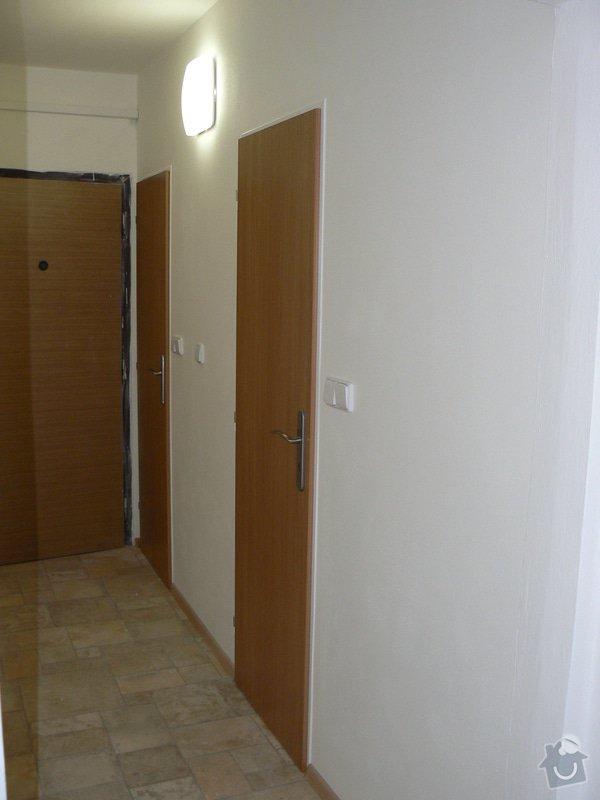 Rekonstrukce bytového jádra: R_P1040472
