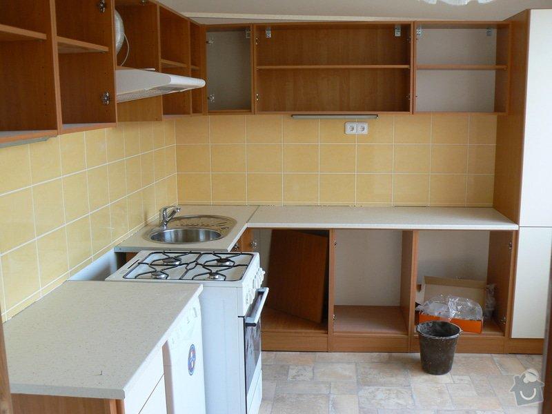 Rekonstrukce bytového jádra: R_P1040489