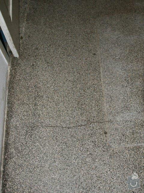 Čištění podlah: IMG_7781