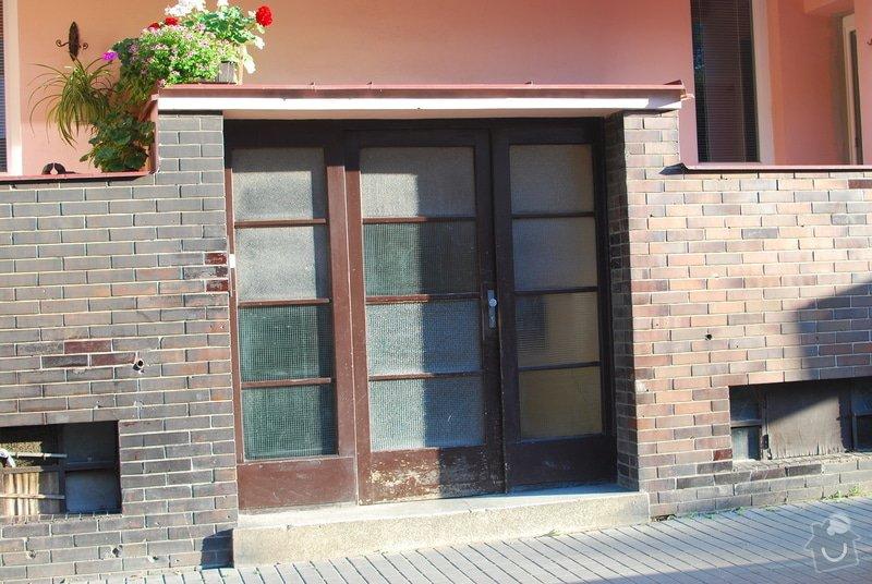 Vstupní dveře: vstupni_dvere_2_
