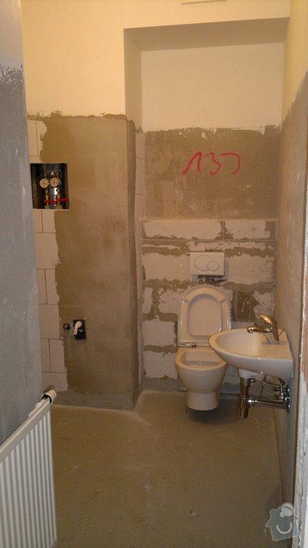Rekonstrukce koupelny + stropni podhledy v predsini: koupelna_1