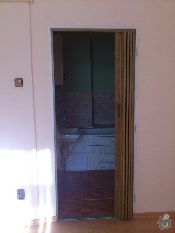 Zvětšení prostoru pro dveře: DSC_0054_-_Kopie