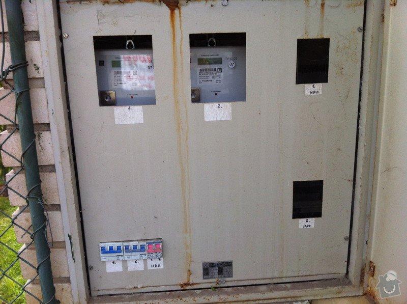 Vyvedení 1-fázové zásuvky ze tří fází: IMG_1483_1