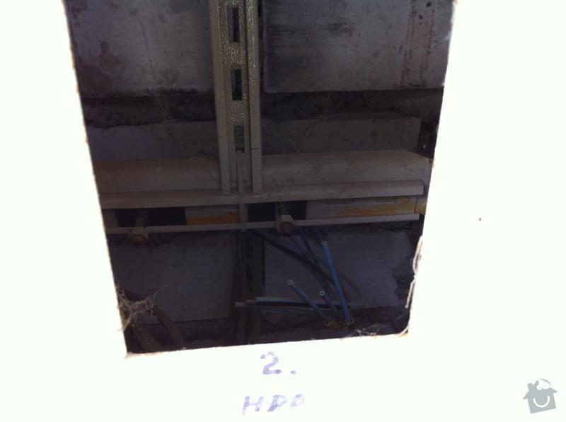 Vyvedení 1-fázové zásuvky ze tří fází: IMG_1486_1
