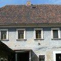 Pokryvace pro opravy ctyr strech p1270094