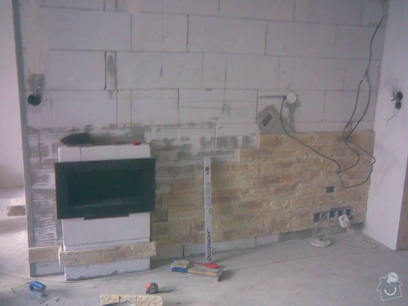 Kompletní rekonstrukce bytu: 15082012_029_