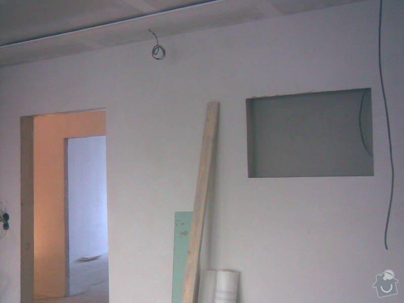 Kompletní rekonstrukce bytu: 15082012_030_