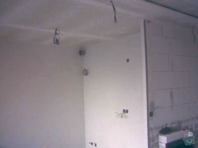 Kompletní rekonstrukce bytu: 15082012_033_