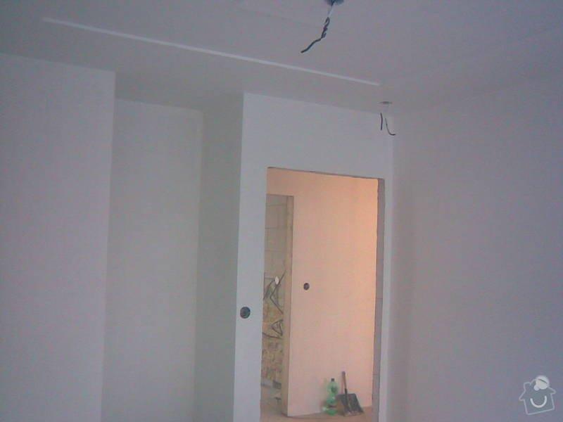 Kompletní rekonstrukce bytu: 15082012_018_