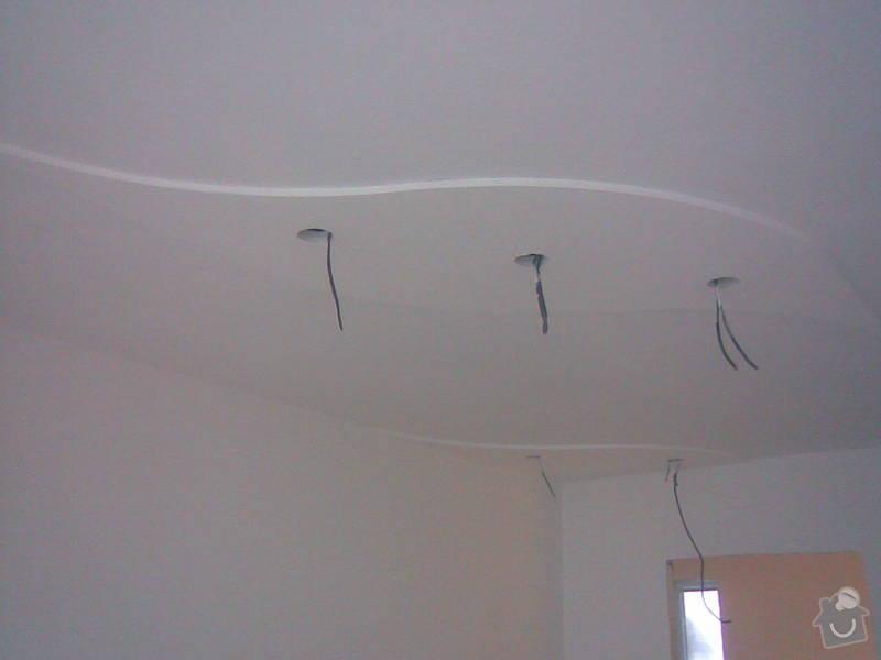 Kompletní rekonstrukce bytu: 16082012_022_