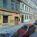 Nater fasady streetview3