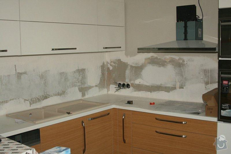 Položení obkladu v kuchyni 4 m2 a dlažby 2 m2: IMG_4780