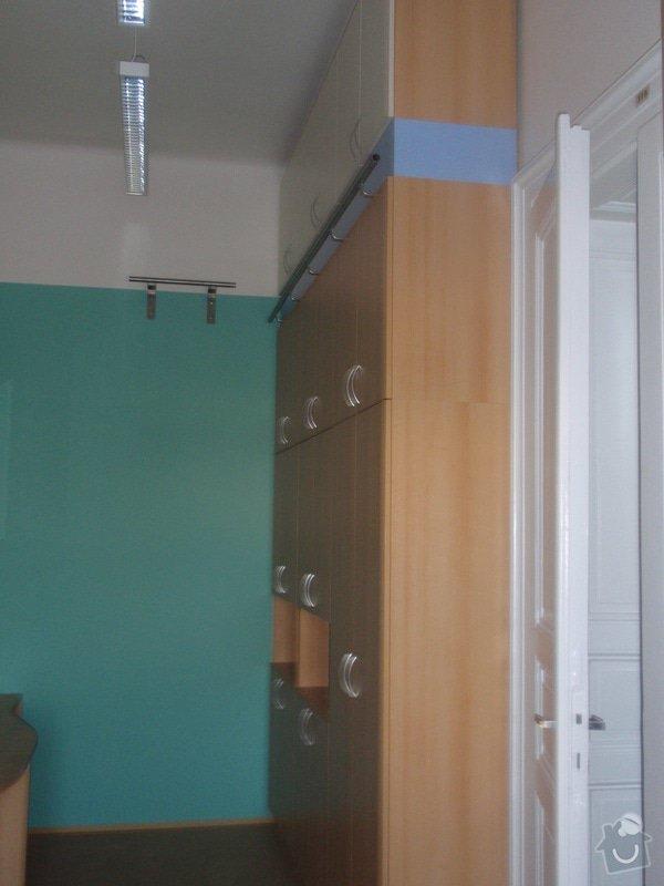 Kancelářský nábytek: KarlovaUniverzita_267