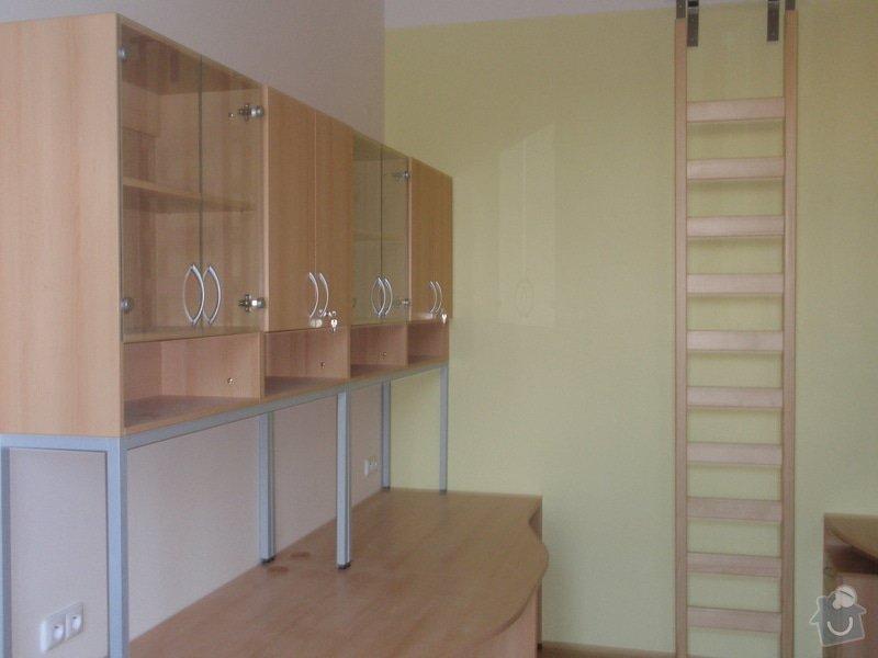 Kancelářský nábytek: KarlovaUniverzita_272