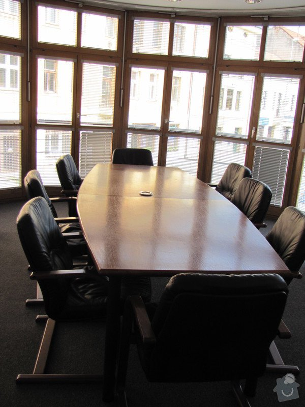 Renovace stolu: IMG_2145