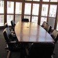 Renovace stolu img 2145