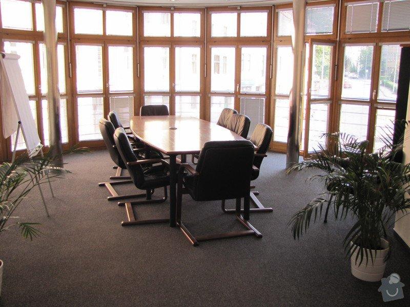 Renovace stolu: IMG_2148