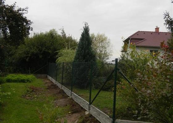 hotovy_plot
