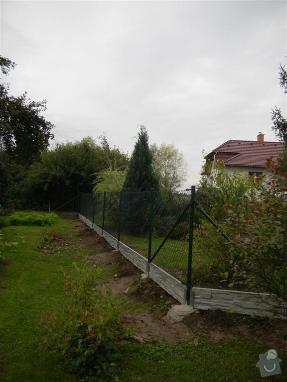 Stavba plotu: hotovy_plot