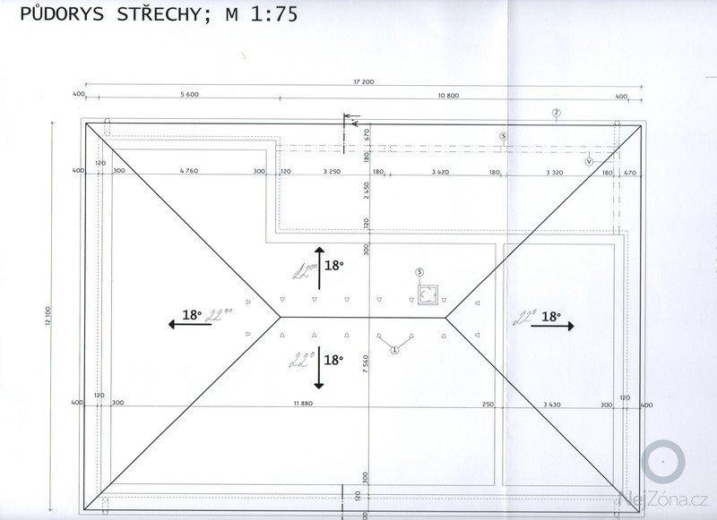 Střechu: strecha075