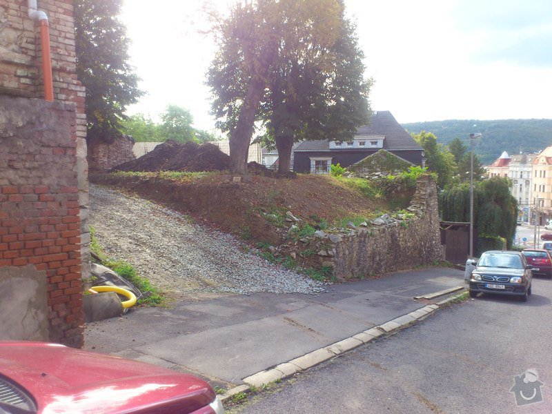 Kovovy plot: DSC_3162