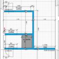Rekonstrukce bytoveho jadra zdeni