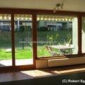 Vymena plovouci podlahy 72 m2 vymalovani pokoju o img 3699