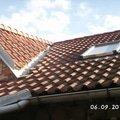Zatepleni strechy podkrovi pict0006