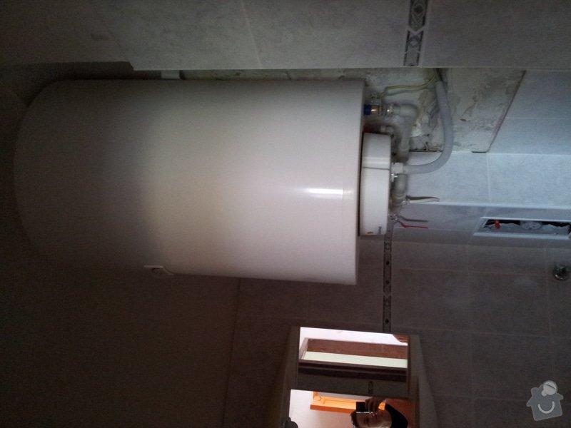 Rekonstrukce bytu: 2012-07-17_16.48.24