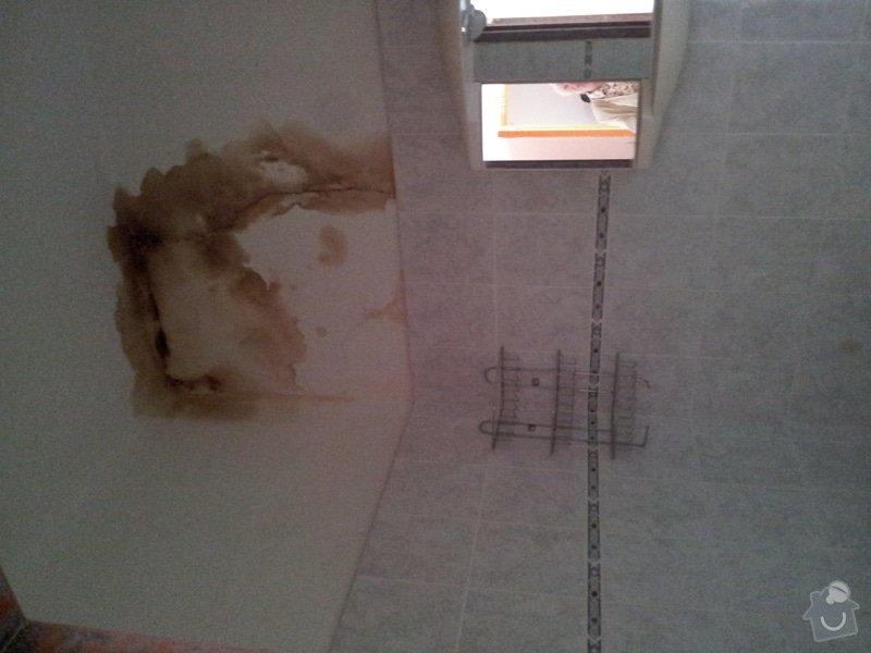 Rekonstrukce bytu: 2012-07-17_16.48.17