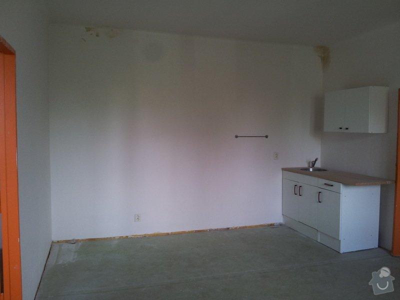 Rekonstrukce bytu: 2012-07-17_16.47.44