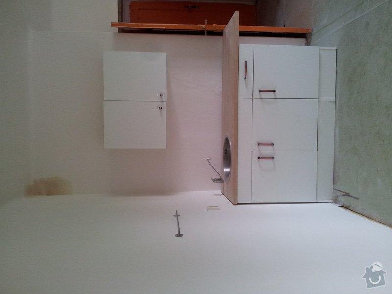Rekonstrukce bytu: 2012-07-17_16.46.50