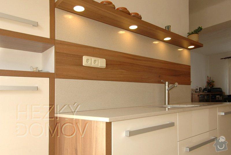 Realizace - nová kuchyň: Kuchyn-obklad-detail_logo