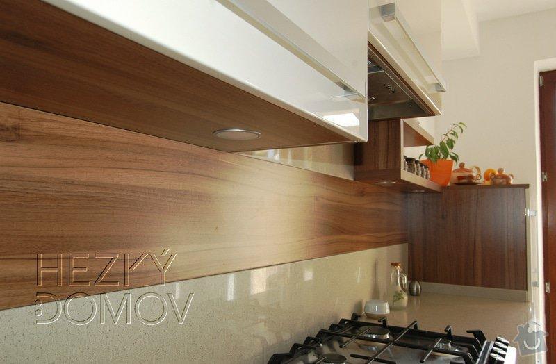 Realizace - nová kuchyň: DSC_6668_logo