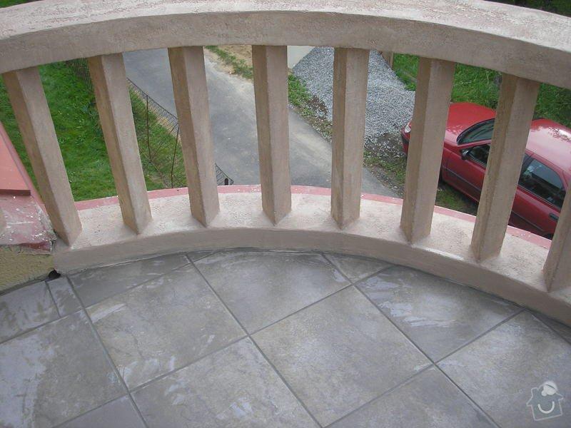 Renovace balkonu: P1010052