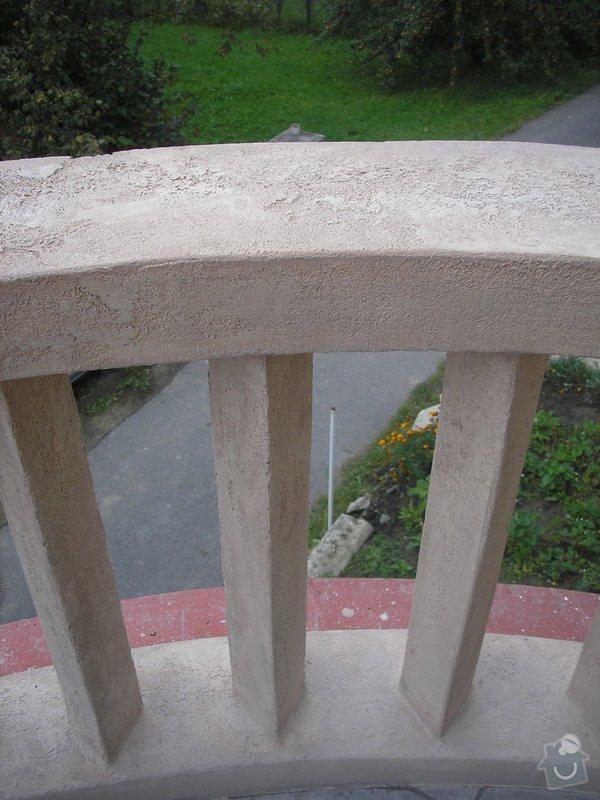 Renovace balkonu: P1010057