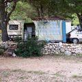 Usiti maleho stanu verandy ke karavanu puvodni stan dodam k p snimek 039