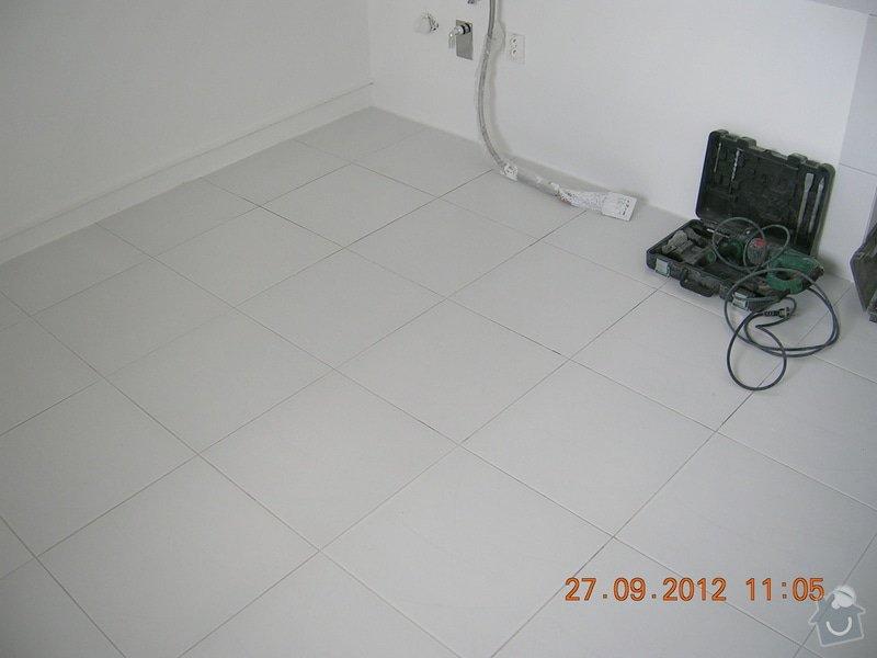 Rekonstrukce bytového jádra: DSCN4672