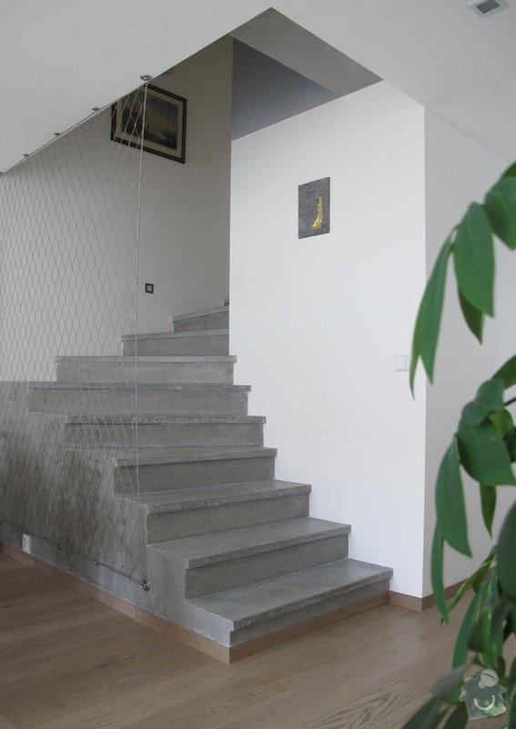 Rekonstrukce řadového rodinného domu: IMG_1879