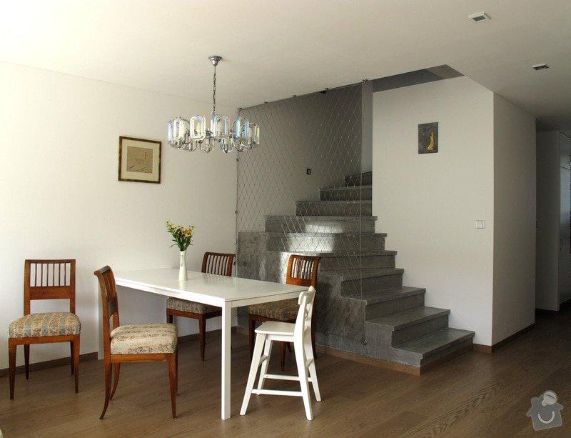 Rekonstrukce řadového rodinného domu: IMG_1948