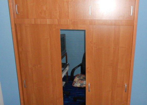 dvere_a_satni_skrin_047